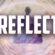 E126 - REFLECTION