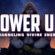 E131 - HARNESSING UNIVERSAL POWER
