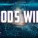 E140 GOD'S WIFI