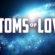 E142 ATOMS OF LOVE ENERGY POWER