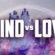 E124 - MIND vs LOVE